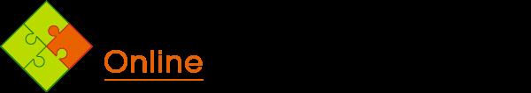 WBAonline Logo